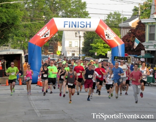 Firefly 5K Run/Walk<br><br><br><br><a href='https://www.trisportsevents.com/pics/16_Firefly_5K_031.JPG' download='16_Firefly_5K_031.JPG'>Click here to download.</a><Br><a href='http://www.facebook.com/sharer.php?u=http:%2F%2Fwww.trisportsevents.com%2Fpics%2F16_Firefly_5K_031.JPG&t=Firefly 5K Run/Walk' target='_blank'><img src='images/fb_share.png' width='100'></a>