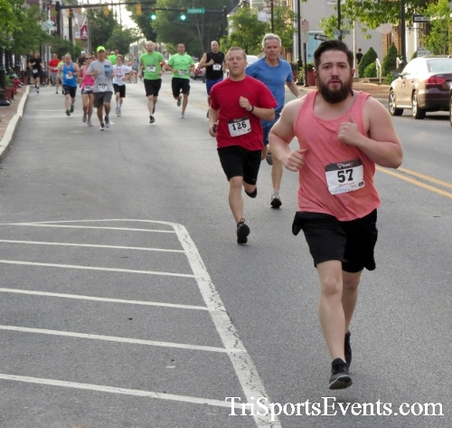 Firefly 5K Run/Walk<br><br><br><br><a href='https://www.trisportsevents.com/pics/16_Firefly_5K_035.JPG' download='16_Firefly_5K_035.JPG'>Click here to download.</a><Br><a href='http://www.facebook.com/sharer.php?u=http:%2F%2Fwww.trisportsevents.com%2Fpics%2F16_Firefly_5K_035.JPG&t=Firefly 5K Run/Walk' target='_blank'><img src='images/fb_share.png' width='100'></a>