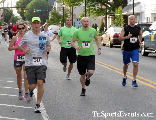 Firefly 5K Run/Walk<br><br><br><br><a href='https://www.trisportsevents.com/pics/16_Firefly_5K_037.JPG' download='16_Firefly_5K_037.JPG'>Click here to download.</a><Br><a href='http://www.facebook.com/sharer.php?u=http:%2F%2Fwww.trisportsevents.com%2Fpics%2F16_Firefly_5K_037.JPG&t=Firefly 5K Run/Walk' target='_blank'><img src='images/fb_share.png' width='100'></a>