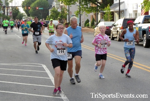 Firefly 5K Run/Walk<br><br><br><br><a href='http://www.trisportsevents.com/pics/16_Firefly_5K_043.JPG' download='16_Firefly_5K_043.JPG'>Click here to download.</a><Br><a href='http://www.facebook.com/sharer.php?u=http:%2F%2Fwww.trisportsevents.com%2Fpics%2F16_Firefly_5K_043.JPG&t=Firefly 5K Run/Walk' target='_blank'><img src='images/fb_share.png' width='100'></a>