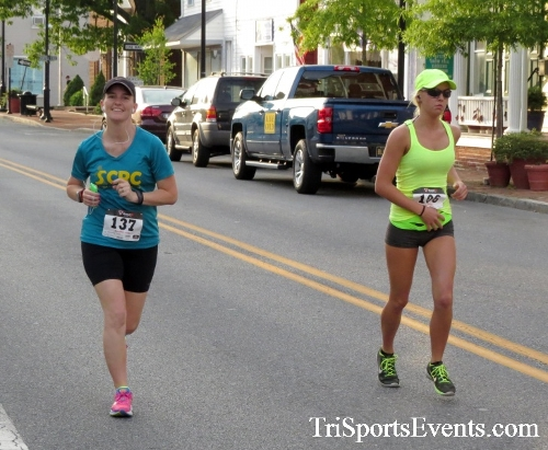 Firefly 5K Run/Walk<br><br><br><br><a href='https://www.trisportsevents.com/pics/16_Firefly_5K_045.JPG' download='16_Firefly_5K_045.JPG'>Click here to download.</a><Br><a href='http://www.facebook.com/sharer.php?u=http:%2F%2Fwww.trisportsevents.com%2Fpics%2F16_Firefly_5K_045.JPG&t=Firefly 5K Run/Walk' target='_blank'><img src='images/fb_share.png' width='100'></a>