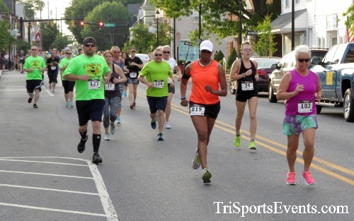 Firefly 5K Run/Walk<br><br><br><br><a href='https://www.trisportsevents.com/pics/16_Firefly_5K_046.JPG' download='16_Firefly_5K_046.JPG'>Click here to download.</a><Br><a href='http://www.facebook.com/sharer.php?u=http:%2F%2Fwww.trisportsevents.com%2Fpics%2F16_Firefly_5K_046.JPG&t=Firefly 5K Run/Walk' target='_blank'><img src='images/fb_share.png' width='100'></a>