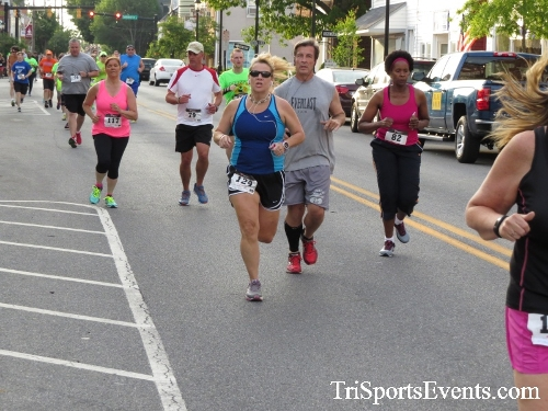 Firefly 5K Run/Walk<br><br><br><br><a href='https://www.trisportsevents.com/pics/16_Firefly_5K_050.JPG' download='16_Firefly_5K_050.JPG'>Click here to download.</a><Br><a href='http://www.facebook.com/sharer.php?u=http:%2F%2Fwww.trisportsevents.com%2Fpics%2F16_Firefly_5K_050.JPG&t=Firefly 5K Run/Walk' target='_blank'><img src='images/fb_share.png' width='100'></a>
