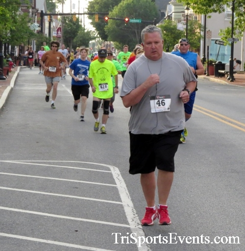 Firefly 5K Run/Walk<br><br><br><br><a href='https://www.trisportsevents.com/pics/16_Firefly_5K_052.JPG' download='16_Firefly_5K_052.JPG'>Click here to download.</a><Br><a href='http://www.facebook.com/sharer.php?u=http:%2F%2Fwww.trisportsevents.com%2Fpics%2F16_Firefly_5K_052.JPG&t=Firefly 5K Run/Walk' target='_blank'><img src='images/fb_share.png' width='100'></a>