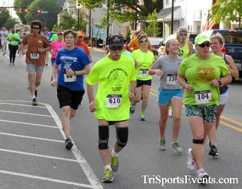 Firefly 5K Run/Walk<br><br><br><br><a href='http://www.trisportsevents.com/pics/16_Firefly_5K_054.JPG' download='16_Firefly_5K_054.JPG'>Click here to download.</a><Br><a href='http://www.facebook.com/sharer.php?u=http:%2F%2Fwww.trisportsevents.com%2Fpics%2F16_Firefly_5K_054.JPG&t=Firefly 5K Run/Walk' target='_blank'><img src='images/fb_share.png' width='100'></a>