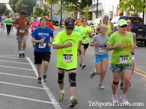 Firefly 5K Run/Walk<br><br><br><br><a href='http://www.trisportsevents.com/pics/16_Firefly_5K_055.JPG' download='16_Firefly_5K_055.JPG'>Click here to download.</a><Br><a href='http://www.facebook.com/sharer.php?u=http:%2F%2Fwww.trisportsevents.com%2Fpics%2F16_Firefly_5K_055.JPG&t=Firefly 5K Run/Walk' target='_blank'><img src='images/fb_share.png' width='100'></a>