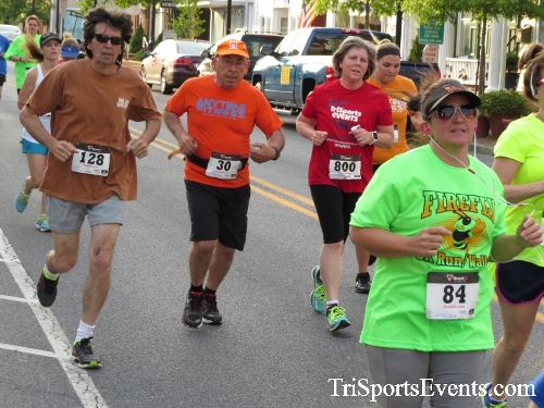 Firefly 5K Run/Walk<br><br><br><br><a href='https://www.trisportsevents.com/pics/16_Firefly_5K_056.JPG' download='16_Firefly_5K_056.JPG'>Click here to download.</a><Br><a href='http://www.facebook.com/sharer.php?u=http:%2F%2Fwww.trisportsevents.com%2Fpics%2F16_Firefly_5K_056.JPG&t=Firefly 5K Run/Walk' target='_blank'><img src='images/fb_share.png' width='100'></a>