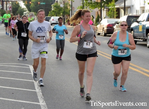Firefly 5K Run/Walk<br><br><br><br><a href='https://www.trisportsevents.com/pics/16_Firefly_5K_059.JPG' download='16_Firefly_5K_059.JPG'>Click here to download.</a><Br><a href='http://www.facebook.com/sharer.php?u=http:%2F%2Fwww.trisportsevents.com%2Fpics%2F16_Firefly_5K_059.JPG&t=Firefly 5K Run/Walk' target='_blank'><img src='images/fb_share.png' width='100'></a>