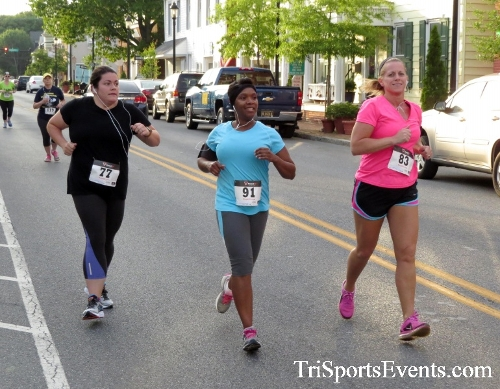Firefly 5K Run/Walk<br><br><br><br><a href='https://www.trisportsevents.com/pics/16_Firefly_5K_060.JPG' download='16_Firefly_5K_060.JPG'>Click here to download.</a><Br><a href='http://www.facebook.com/sharer.php?u=http:%2F%2Fwww.trisportsevents.com%2Fpics%2F16_Firefly_5K_060.JPG&t=Firefly 5K Run/Walk' target='_blank'><img src='images/fb_share.png' width='100'></a>