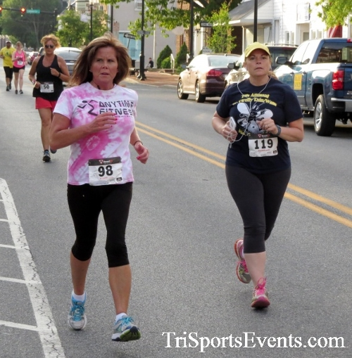 Firefly 5K Run/Walk<br><br><br><br><a href='https://www.trisportsevents.com/pics/16_Firefly_5K_061.JPG' download='16_Firefly_5K_061.JPG'>Click here to download.</a><Br><a href='http://www.facebook.com/sharer.php?u=http:%2F%2Fwww.trisportsevents.com%2Fpics%2F16_Firefly_5K_061.JPG&t=Firefly 5K Run/Walk' target='_blank'><img src='images/fb_share.png' width='100'></a>