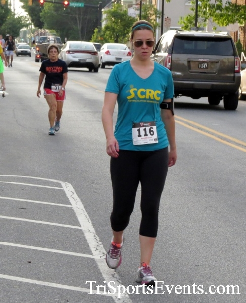 Firefly 5K Run/Walk<br><br><br><br><a href='https://www.trisportsevents.com/pics/16_Firefly_5K_065.JPG' download='16_Firefly_5K_065.JPG'>Click here to download.</a><Br><a href='http://www.facebook.com/sharer.php?u=http:%2F%2Fwww.trisportsevents.com%2Fpics%2F16_Firefly_5K_065.JPG&t=Firefly 5K Run/Walk' target='_blank'><img src='images/fb_share.png' width='100'></a>