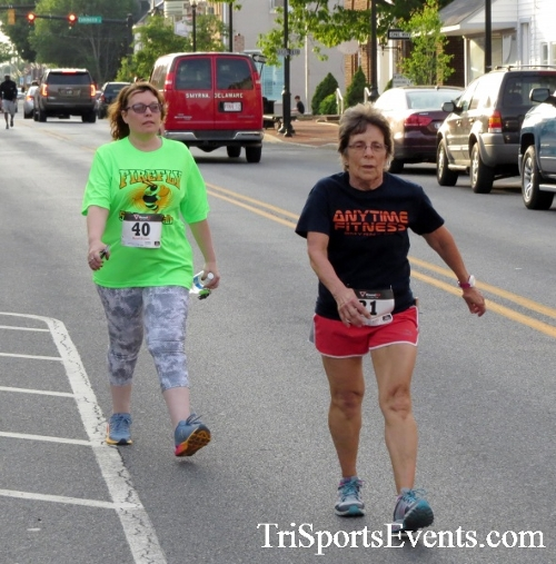 Firefly 5K Run/Walk<br><br><br><br><a href='https://www.trisportsevents.com/pics/16_Firefly_5K_066.JPG' download='16_Firefly_5K_066.JPG'>Click here to download.</a><Br><a href='http://www.facebook.com/sharer.php?u=http:%2F%2Fwww.trisportsevents.com%2Fpics%2F16_Firefly_5K_066.JPG&t=Firefly 5K Run/Walk' target='_blank'><img src='images/fb_share.png' width='100'></a>