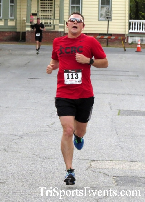 Firefly 5K Run/Walk<br><br><br><br><a href='http://www.trisportsevents.com/pics/16_Firefly_5K_095.JPG' download='16_Firefly_5K_095.JPG'>Click here to download.</a><Br><a href='http://www.facebook.com/sharer.php?u=http:%2F%2Fwww.trisportsevents.com%2Fpics%2F16_Firefly_5K_095.JPG&t=Firefly 5K Run/Walk' target='_blank'><img src='images/fb_share.png' width='100'></a>