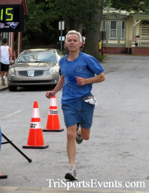 Firefly 5K Run/Walk<br><br><br><br><a href='https://www.trisportsevents.com/pics/16_Firefly_5K_098.JPG' download='16_Firefly_5K_098.JPG'>Click here to download.</a><Br><a href='http://www.facebook.com/sharer.php?u=http:%2F%2Fwww.trisportsevents.com%2Fpics%2F16_Firefly_5K_098.JPG&t=Firefly 5K Run/Walk' target='_blank'><img src='images/fb_share.png' width='100'></a>