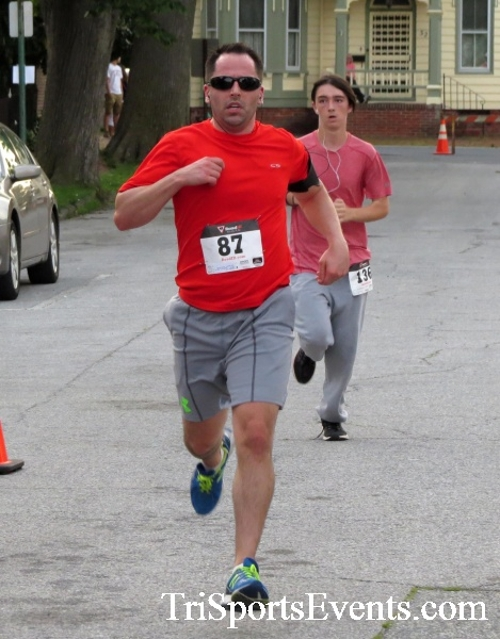 Firefly 5K Run/Walk<br><br><br><br><a href='http://www.trisportsevents.com/pics/16_Firefly_5K_099.JPG' download='16_Firefly_5K_099.JPG'>Click here to download.</a><Br><a href='http://www.facebook.com/sharer.php?u=http:%2F%2Fwww.trisportsevents.com%2Fpics%2F16_Firefly_5K_099.JPG&t=Firefly 5K Run/Walk' target='_blank'><img src='images/fb_share.png' width='100'></a>