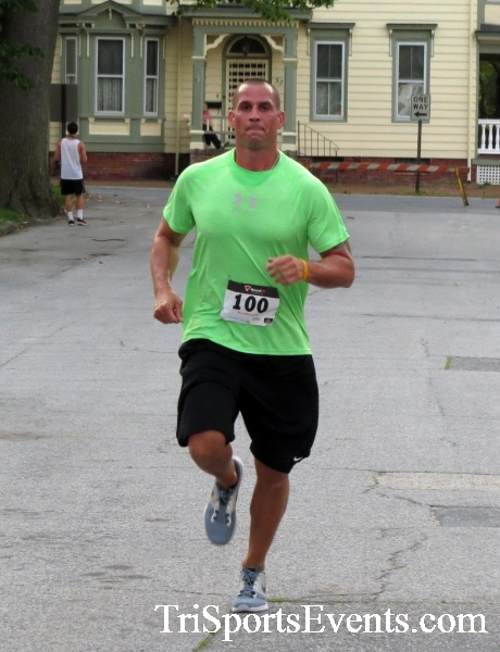 Firefly 5K Run/Walk<br><br><br><br><a href='https://www.trisportsevents.com/pics/16_Firefly_5K_101.JPG' download='16_Firefly_5K_101.JPG'>Click here to download.</a><Br><a href='http://www.facebook.com/sharer.php?u=http:%2F%2Fwww.trisportsevents.com%2Fpics%2F16_Firefly_5K_101.JPG&t=Firefly 5K Run/Walk' target='_blank'><img src='images/fb_share.png' width='100'></a>