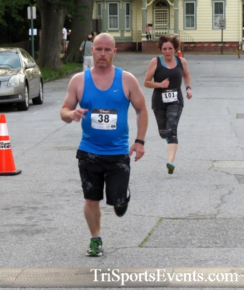 Firefly 5K Run/Walk<br><br><br><br><a href='https://www.trisportsevents.com/pics/16_Firefly_5K_105.JPG' download='16_Firefly_5K_105.JPG'>Click here to download.</a><Br><a href='http://www.facebook.com/sharer.php?u=http:%2F%2Fwww.trisportsevents.com%2Fpics%2F16_Firefly_5K_105.JPG&t=Firefly 5K Run/Walk' target='_blank'><img src='images/fb_share.png' width='100'></a>