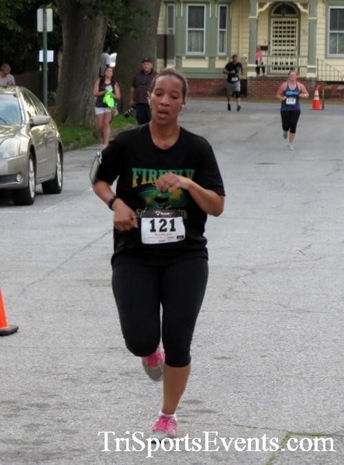 Firefly 5K Run/Walk<br><br><br><br><a href='https://www.trisportsevents.com/pics/16_Firefly_5K_131.JPG' download='16_Firefly_5K_131.JPG'>Click here to download.</a><Br><a href='http://www.facebook.com/sharer.php?u=http:%2F%2Fwww.trisportsevents.com%2Fpics%2F16_Firefly_5K_131.JPG&t=Firefly 5K Run/Walk' target='_blank'><img src='images/fb_share.png' width='100'></a>