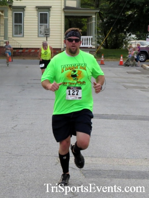 Firefly 5K Run/Walk<br><br><br><br><a href='https://www.trisportsevents.com/pics/16_Firefly_5K_136.JPG' download='16_Firefly_5K_136.JPG'>Click here to download.</a><Br><a href='http://www.facebook.com/sharer.php?u=http:%2F%2Fwww.trisportsevents.com%2Fpics%2F16_Firefly_5K_136.JPG&t=Firefly 5K Run/Walk' target='_blank'><img src='images/fb_share.png' width='100'></a>