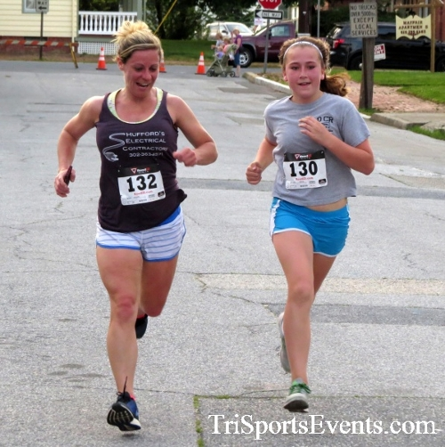 Firefly 5K Run/Walk<br><br><br><br><a href='https://www.trisportsevents.com/pics/16_Firefly_5K_138.JPG' download='16_Firefly_5K_138.JPG'>Click here to download.</a><Br><a href='http://www.facebook.com/sharer.php?u=http:%2F%2Fwww.trisportsevents.com%2Fpics%2F16_Firefly_5K_138.JPG&t=Firefly 5K Run/Walk' target='_blank'><img src='images/fb_share.png' width='100'></a>