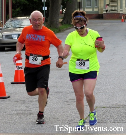 Firefly 5K Run/Walk<br><br><br><br><a href='https://www.trisportsevents.com/pics/16_Firefly_5K_151.JPG' download='16_Firefly_5K_151.JPG'>Click here to download.</a><Br><a href='http://www.facebook.com/sharer.php?u=http:%2F%2Fwww.trisportsevents.com%2Fpics%2F16_Firefly_5K_151.JPG&t=Firefly 5K Run/Walk' target='_blank'><img src='images/fb_share.png' width='100'></a>