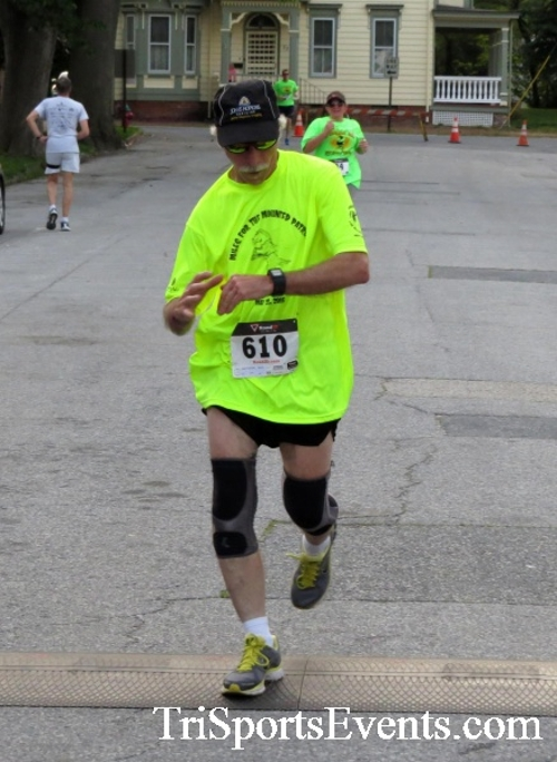 Firefly 5K Run/Walk<br><br><br><br><a href='http://www.trisportsevents.com/pics/16_Firefly_5K_158.JPG' download='16_Firefly_5K_158.JPG'>Click here to download.</a><Br><a href='http://www.facebook.com/sharer.php?u=http:%2F%2Fwww.trisportsevents.com%2Fpics%2F16_Firefly_5K_158.JPG&t=Firefly 5K Run/Walk' target='_blank'><img src='images/fb_share.png' width='100'></a>