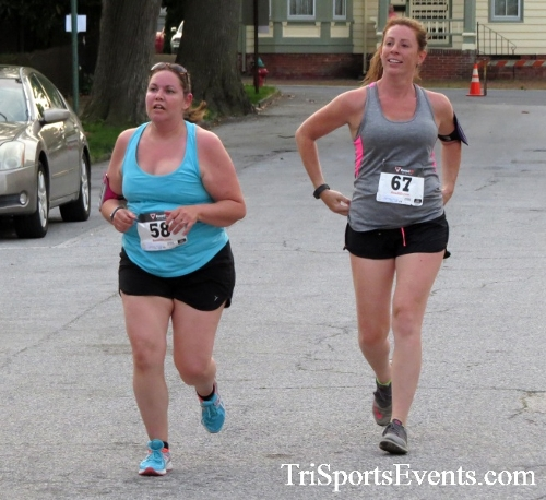 Firefly 5K Run/Walk<br><br><br><br><a href='http://www.trisportsevents.com/pics/16_Firefly_5K_166.JPG' download='16_Firefly_5K_166.JPG'>Click here to download.</a><Br><a href='http://www.facebook.com/sharer.php?u=http:%2F%2Fwww.trisportsevents.com%2Fpics%2F16_Firefly_5K_166.JPG&t=Firefly 5K Run/Walk' target='_blank'><img src='images/fb_share.png' width='100'></a>