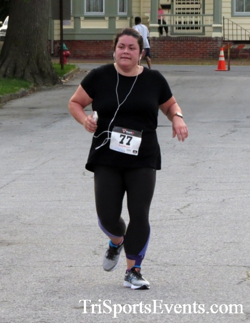 Firefly 5K Run/Walk<br><br><br><br><a href='http://www.trisportsevents.com/pics/16_Firefly_5K_167.JPG' download='16_Firefly_5K_167.JPG'>Click here to download.</a><Br><a href='http://www.facebook.com/sharer.php?u=http:%2F%2Fwww.trisportsevents.com%2Fpics%2F16_Firefly_5K_167.JPG&t=Firefly 5K Run/Walk' target='_blank'><img src='images/fb_share.png' width='100'></a>