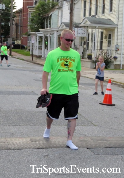 Firefly 5K Run/Walk<br><br><br><br><a href='https://www.trisportsevents.com/pics/16_Firefly_5K_170.JPG' download='16_Firefly_5K_170.JPG'>Click here to download.</a><Br><a href='http://www.facebook.com/sharer.php?u=http:%2F%2Fwww.trisportsevents.com%2Fpics%2F16_Firefly_5K_170.JPG&t=Firefly 5K Run/Walk' target='_blank'><img src='images/fb_share.png' width='100'></a>