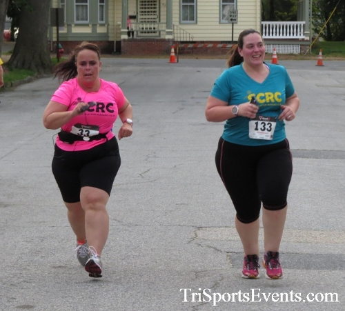 Firefly 5K Run/Walk<br><br><br><br><a href='https://www.trisportsevents.com/pics/16_Firefly_5K_185.JPG' download='16_Firefly_5K_185.JPG'>Click here to download.</a><Br><a href='http://www.facebook.com/sharer.php?u=http:%2F%2Fwww.trisportsevents.com%2Fpics%2F16_Firefly_5K_185.JPG&t=Firefly 5K Run/Walk' target='_blank'><img src='images/fb_share.png' width='100'></a>