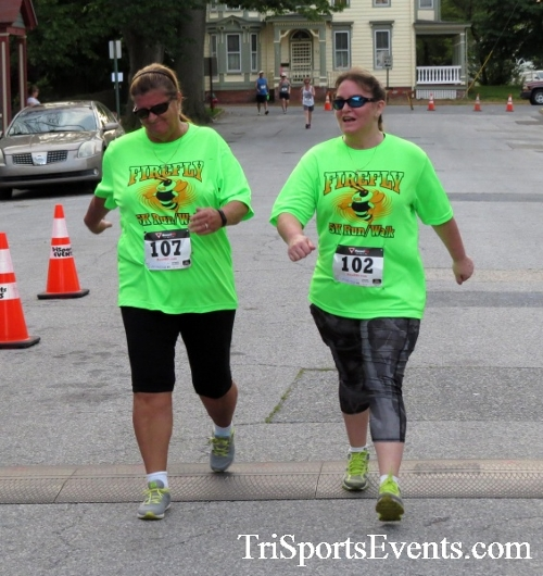 Firefly 5K Run/Walk<br><br><br><br><a href='https://www.trisportsevents.com/pics/16_Firefly_5K_192.JPG' download='16_Firefly_5K_192.JPG'>Click here to download.</a><Br><a href='http://www.facebook.com/sharer.php?u=http:%2F%2Fwww.trisportsevents.com%2Fpics%2F16_Firefly_5K_192.JPG&t=Firefly 5K Run/Walk' target='_blank'><img src='images/fb_share.png' width='100'></a>