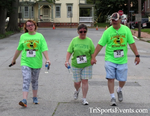 Firefly 5K Run/Walk<br><br><br><br><a href='https://www.trisportsevents.com/pics/16_Firefly_5K_200.JPG' download='16_Firefly_5K_200.JPG'>Click here to download.</a><Br><a href='http://www.facebook.com/sharer.php?u=http:%2F%2Fwww.trisportsevents.com%2Fpics%2F16_Firefly_5K_200.JPG&t=Firefly 5K Run/Walk' target='_blank'><img src='images/fb_share.png' width='100'></a>