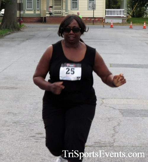 Firefly 5K Run/Walk<br><br><br><br><a href='http://www.trisportsevents.com/pics/16_Firefly_5K_201.JPG' download='16_Firefly_5K_201.JPG'>Click here to download.</a><Br><a href='http://www.facebook.com/sharer.php?u=http:%2F%2Fwww.trisportsevents.com%2Fpics%2F16_Firefly_5K_201.JPG&t=Firefly 5K Run/Walk' target='_blank'><img src='images/fb_share.png' width='100'></a>