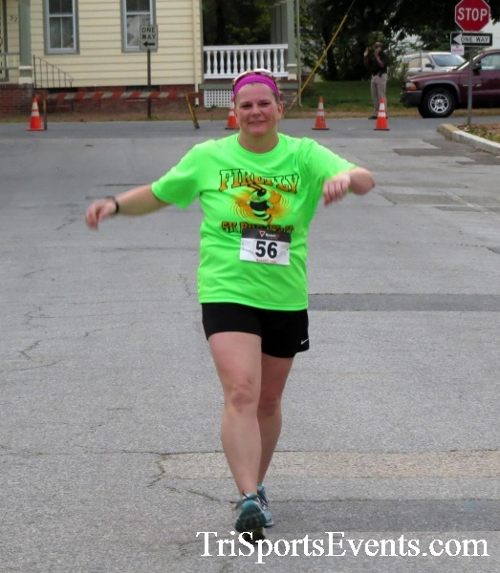 Firefly 5K Run/Walk<br><br><br><br><a href='http://www.trisportsevents.com/pics/16_Firefly_5K_202.JPG' download='16_Firefly_5K_202.JPG'>Click here to download.</a><Br><a href='http://www.facebook.com/sharer.php?u=http:%2F%2Fwww.trisportsevents.com%2Fpics%2F16_Firefly_5K_202.JPG&t=Firefly 5K Run/Walk' target='_blank'><img src='images/fb_share.png' width='100'></a>