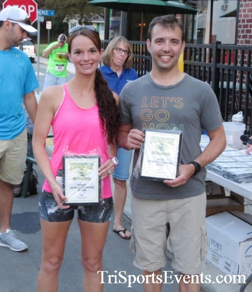 Firefly 5K Run/Walk<br><br><br><br><a href='http://www.trisportsevents.com/pics/16_Firefly_5K_206.JPG' download='16_Firefly_5K_206.JPG'>Click here to download.</a><Br><a href='http://www.facebook.com/sharer.php?u=http:%2F%2Fwww.trisportsevents.com%2Fpics%2F16_Firefly_5K_206.JPG&t=Firefly 5K Run/Walk' target='_blank'><img src='images/fb_share.png' width='100'></a>