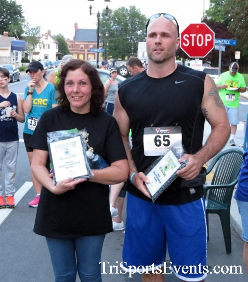 Firefly 5K Run/Walk<br><br><br><br><a href='http://www.trisportsevents.com/pics/16_Firefly_5K_207.JPG' download='16_Firefly_5K_207.JPG'>Click here to download.</a><Br><a href='http://www.facebook.com/sharer.php?u=http:%2F%2Fwww.trisportsevents.com%2Fpics%2F16_Firefly_5K_207.JPG&t=Firefly 5K Run/Walk' target='_blank'><img src='images/fb_share.png' width='100'></a>