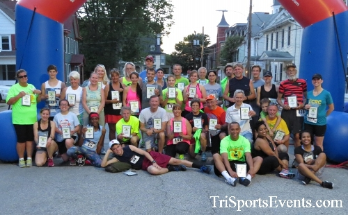 Firefly 5K Run/Walk<br><br><br><br><a href='https://www.trisportsevents.com/pics/16_Firefly_5K_212.JPG' download='16_Firefly_5K_212.JPG'>Click here to download.</a><Br><a href='http://www.facebook.com/sharer.php?u=http:%2F%2Fwww.trisportsevents.com%2Fpics%2F16_Firefly_5K_212.JPG&t=Firefly 5K Run/Walk' target='_blank'><img src='images/fb_share.png' width='100'></a>