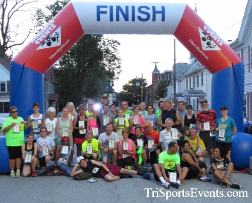 Firefly 5K Run/Walk<br><br><br><br><a href='http://www.trisportsevents.com/pics/16_Firefly_5K_213.JPG' download='16_Firefly_5K_213.JPG'>Click here to download.</a><Br><a href='http://www.facebook.com/sharer.php?u=http:%2F%2Fwww.trisportsevents.com%2Fpics%2F16_Firefly_5K_213.JPG&t=Firefly 5K Run/Walk' target='_blank'><img src='images/fb_share.png' width='100'></a>