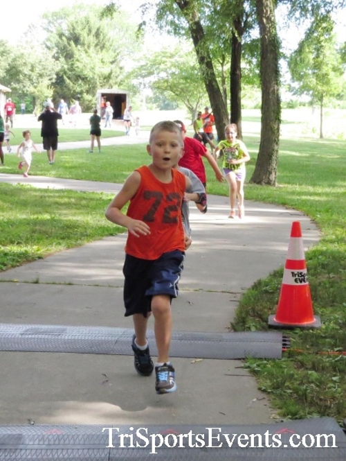 Freedom 5K Run/Walk & Roll<br><br><br><br><a href='http://www.trisportsevents.com/pics/16_Freedom_5K_005.JPG' download='16_Freedom_5K_005.JPG'>Click here to download.</a><Br><a href='http://www.facebook.com/sharer.php?u=http:%2F%2Fwww.trisportsevents.com%2Fpics%2F16_Freedom_5K_005.JPG&t=Freedom 5K Run/Walk & Roll' target='_blank'><img src='images/fb_share.png' width='100'></a>