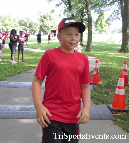 Freedom 5K Run/Walk & Roll<br><br><br><br><a href='http://www.trisportsevents.com/pics/16_Freedom_5K_007.JPG' download='16_Freedom_5K_007.JPG'>Click here to download.</a><Br><a href='http://www.facebook.com/sharer.php?u=http:%2F%2Fwww.trisportsevents.com%2Fpics%2F16_Freedom_5K_007.JPG&t=Freedom 5K Run/Walk & Roll' target='_blank'><img src='images/fb_share.png' width='100'></a>