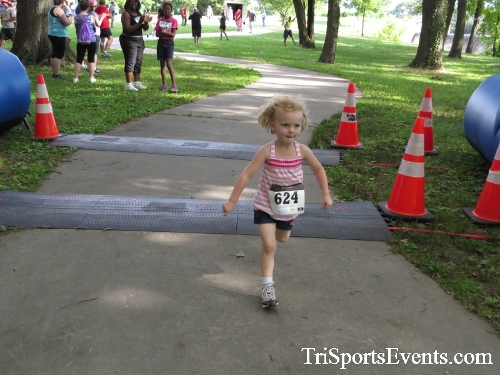 Freedom 5K Run/Walk & Roll<br><br><br><br><a href='http://www.trisportsevents.com/pics/16_Freedom_5K_021.JPG' download='16_Freedom_5K_021.JPG'>Click here to download.</a><Br><a href='http://www.facebook.com/sharer.php?u=http:%2F%2Fwww.trisportsevents.com%2Fpics%2F16_Freedom_5K_021.JPG&t=Freedom 5K Run/Walk & Roll' target='_blank'><img src='images/fb_share.png' width='100'></a>