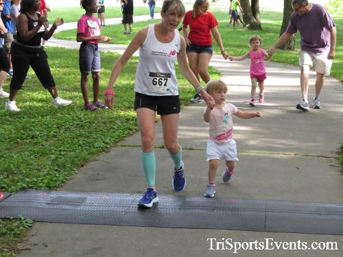 Freedom 5K Run/Walk & Roll<br><br><br><br><a href='http://www.trisportsevents.com/pics/16_Freedom_5K_022.JPG' download='16_Freedom_5K_022.JPG'>Click here to download.</a><Br><a href='http://www.facebook.com/sharer.php?u=http:%2F%2Fwww.trisportsevents.com%2Fpics%2F16_Freedom_5K_022.JPG&t=Freedom 5K Run/Walk & Roll' target='_blank'><img src='images/fb_share.png' width='100'></a>