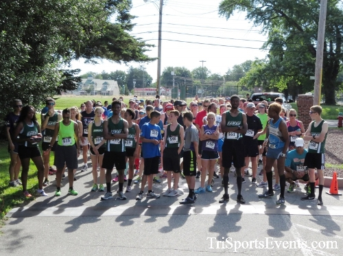 Freedom 5K Run/Walk & Roll<br><br><br><br><a href='http://www.trisportsevents.com/pics/16_Freedom_5K_026.JPG' download='16_Freedom_5K_026.JPG'>Click here to download.</a><Br><a href='http://www.facebook.com/sharer.php?u=http:%2F%2Fwww.trisportsevents.com%2Fpics%2F16_Freedom_5K_026.JPG&t=Freedom 5K Run/Walk & Roll' target='_blank'><img src='images/fb_share.png' width='100'></a>