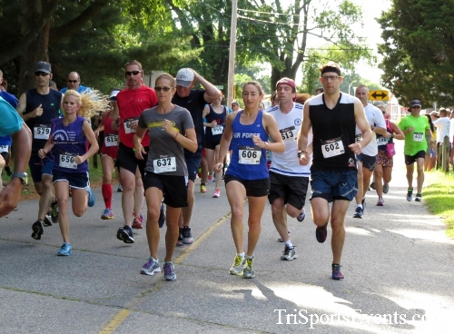 Freedom 5K Run/Walk & Roll<br><br><br><br><a href='http://www.trisportsevents.com/pics/16_Freedom_5K_030.JPG' download='16_Freedom_5K_030.JPG'>Click here to download.</a><Br><a href='http://www.facebook.com/sharer.php?u=http:%2F%2Fwww.trisportsevents.com%2Fpics%2F16_Freedom_5K_030.JPG&t=Freedom 5K Run/Walk & Roll' target='_blank'><img src='images/fb_share.png' width='100'></a>
