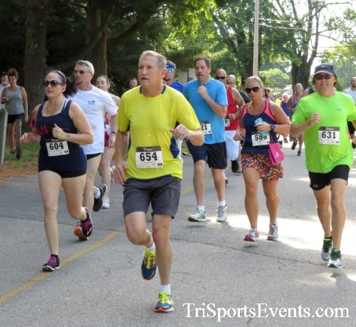 Freedom 5K Run/Walk & Roll<br><br><br><br><a href='http://www.trisportsevents.com/pics/16_Freedom_5K_032.JPG' download='16_Freedom_5K_032.JPG'>Click here to download.</a><Br><a href='http://www.facebook.com/sharer.php?u=http:%2F%2Fwww.trisportsevents.com%2Fpics%2F16_Freedom_5K_032.JPG&t=Freedom 5K Run/Walk & Roll' target='_blank'><img src='images/fb_share.png' width='100'></a>