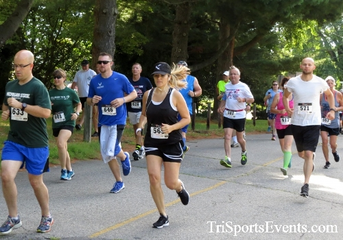 Freedom 5K Run/Walk & Roll<br><br><br><br><a href='http://www.trisportsevents.com/pics/16_Freedom_5K_034.JPG' download='16_Freedom_5K_034.JPG'>Click here to download.</a><Br><a href='http://www.facebook.com/sharer.php?u=http:%2F%2Fwww.trisportsevents.com%2Fpics%2F16_Freedom_5K_034.JPG&t=Freedom 5K Run/Walk & Roll' target='_blank'><img src='images/fb_share.png' width='100'></a>
