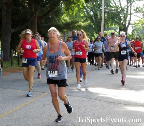 Freedom 5K Run/Walk & Roll<br><br><br><br><a href='http://www.trisportsevents.com/pics/16_Freedom_5K_035.JPG' download='16_Freedom_5K_035.JPG'>Click here to download.</a><Br><a href='http://www.facebook.com/sharer.php?u=http:%2F%2Fwww.trisportsevents.com%2Fpics%2F16_Freedom_5K_035.JPG&t=Freedom 5K Run/Walk & Roll' target='_blank'><img src='images/fb_share.png' width='100'></a>