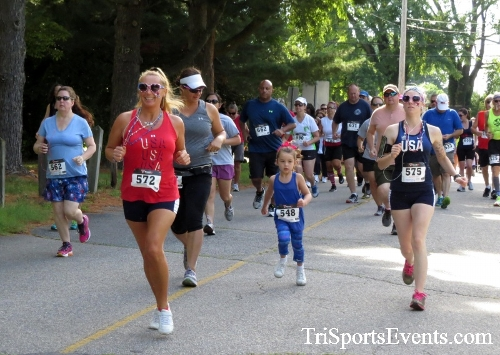Freedom 5K Run/Walk & Roll<br><br><br><br><a href='http://www.trisportsevents.com/pics/16_Freedom_5K_036.JPG' download='16_Freedom_5K_036.JPG'>Click here to download.</a><Br><a href='http://www.facebook.com/sharer.php?u=http:%2F%2Fwww.trisportsevents.com%2Fpics%2F16_Freedom_5K_036.JPG&t=Freedom 5K Run/Walk & Roll' target='_blank'><img src='images/fb_share.png' width='100'></a>