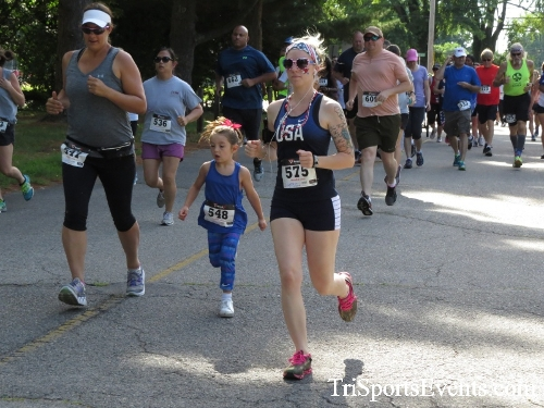 Freedom 5K Run/Walk & Roll<br><br><br><br><a href='http://www.trisportsevents.com/pics/16_Freedom_5K_037.JPG' download='16_Freedom_5K_037.JPG'>Click here to download.</a><Br><a href='http://www.facebook.com/sharer.php?u=http:%2F%2Fwww.trisportsevents.com%2Fpics%2F16_Freedom_5K_037.JPG&t=Freedom 5K Run/Walk & Roll' target='_blank'><img src='images/fb_share.png' width='100'></a>