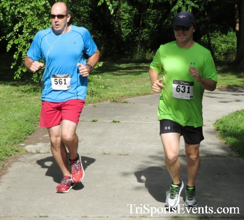 Freedom 5K Run/Walk & Roll<br><br><br><br><a href='http://www.trisportsevents.com/pics/16_Freedom_5K_060.JPG' download='16_Freedom_5K_060.JPG'>Click here to download.</a><Br><a href='http://www.facebook.com/sharer.php?u=http:%2F%2Fwww.trisportsevents.com%2Fpics%2F16_Freedom_5K_060.JPG&t=Freedom 5K Run/Walk & Roll' target='_blank'><img src='images/fb_share.png' width='100'></a>